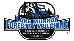 Lake Murray Forestry Mulching Services SC