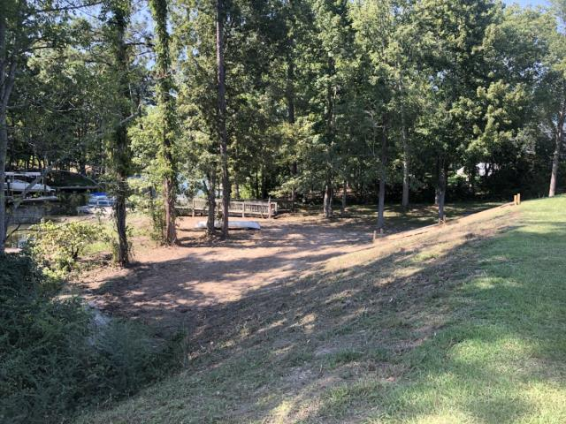 Land Clearing Chapin SC - After